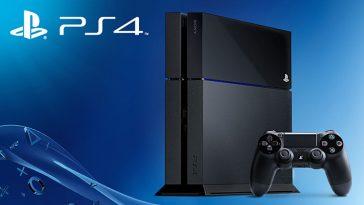 PS4 Kaz Hirai