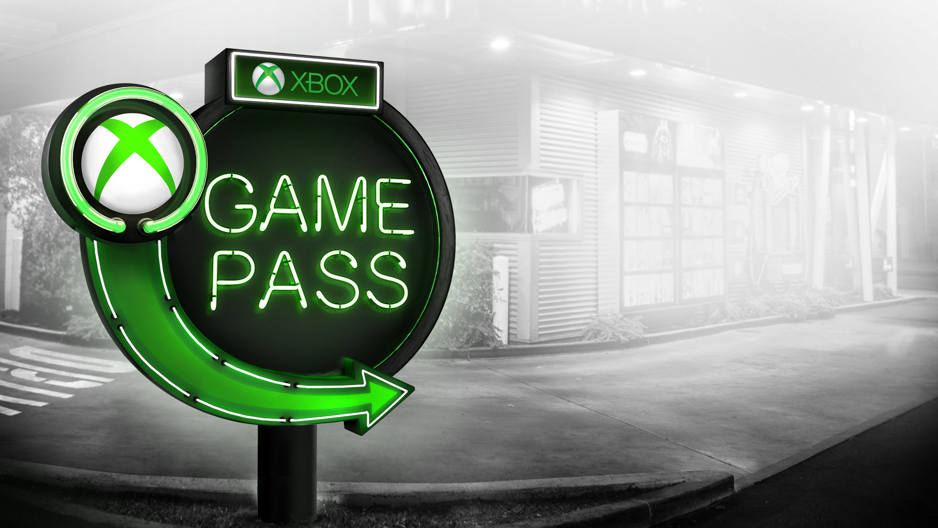 Microsoft Happy With Success Of Xbox Game Pass So Far